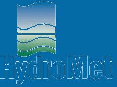 hydromet