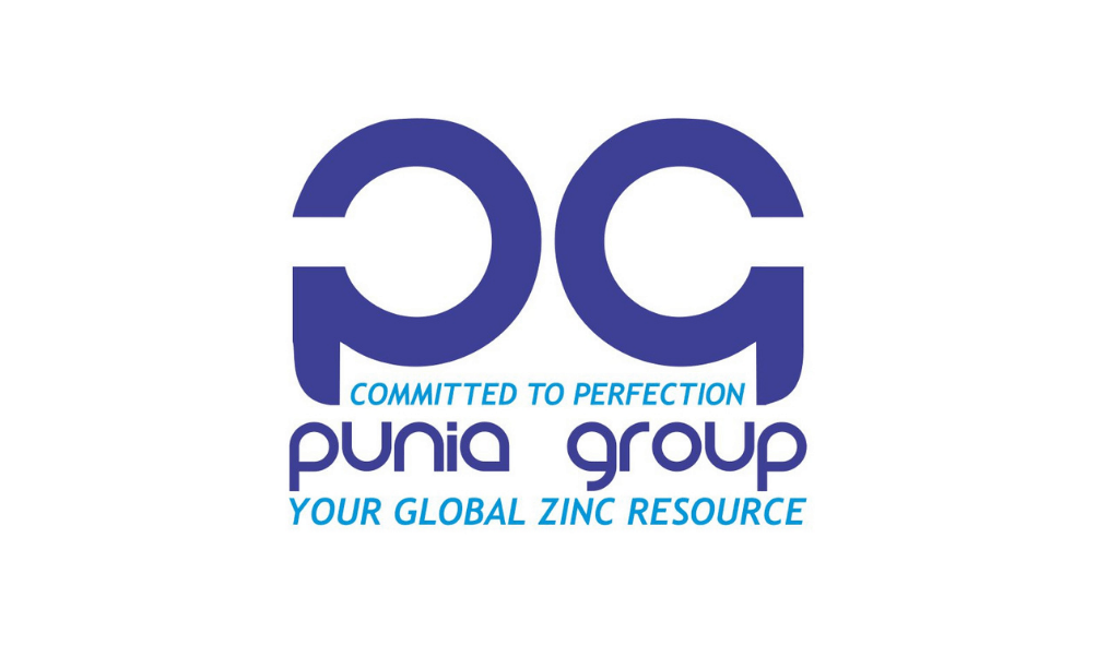 Punia Group of Industries