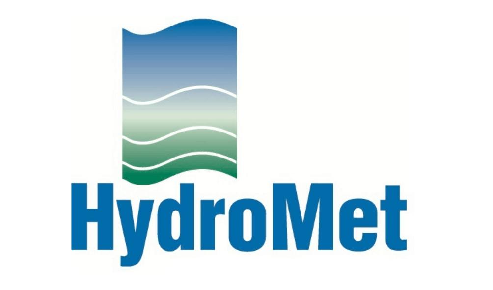 Hydromet Corporation Pty Ltd