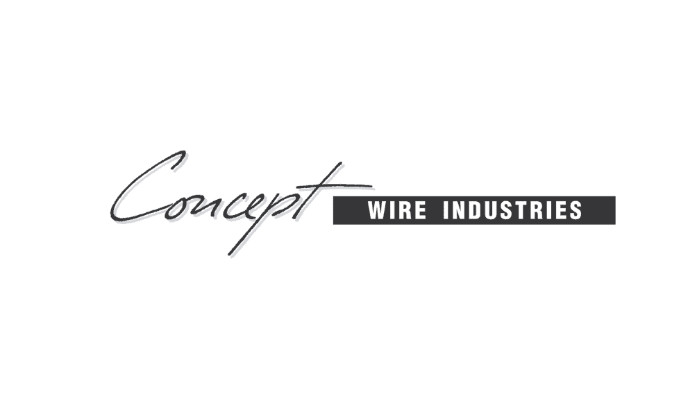 Concept Wire Industries