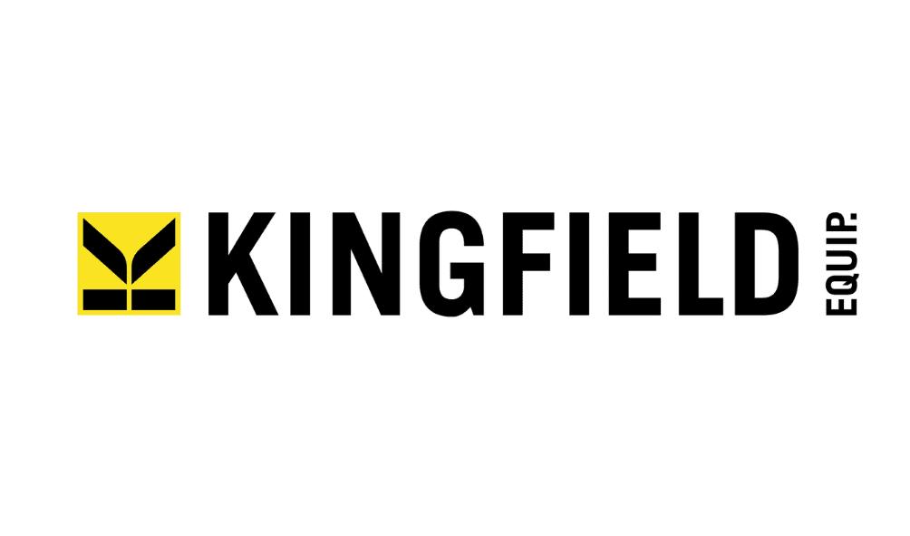 Kingfield Equipment